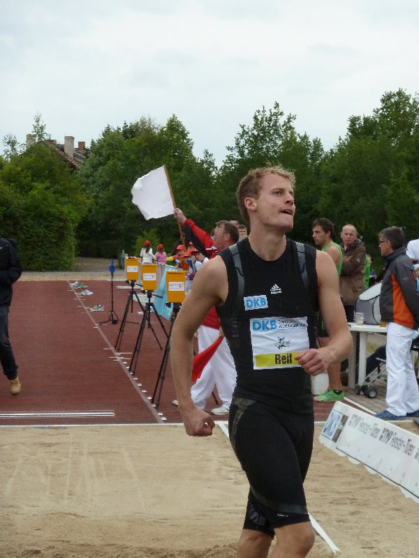 11 - Christian Reif
