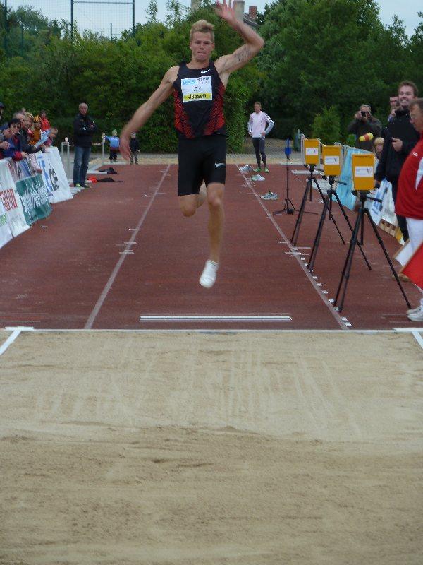 13 - Morten Jensen