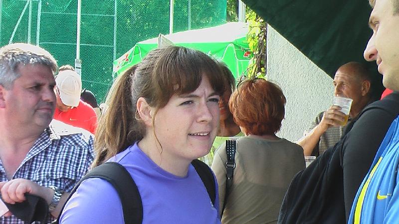 12_08 - Hammerwurf - Zalina Marghieva MDA
